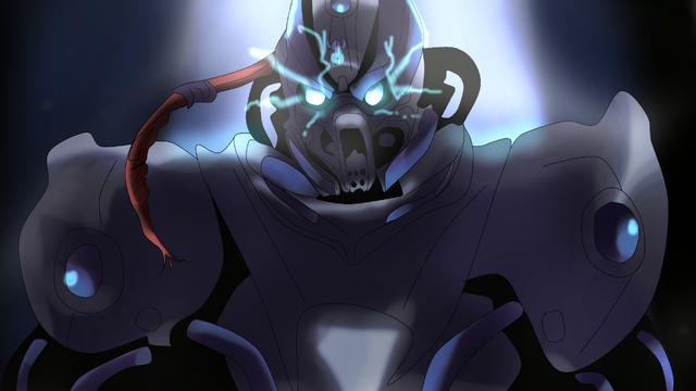 File:Gunma anime screenshot- jager.png