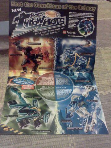 File:SlizersThowbots article.jpg
