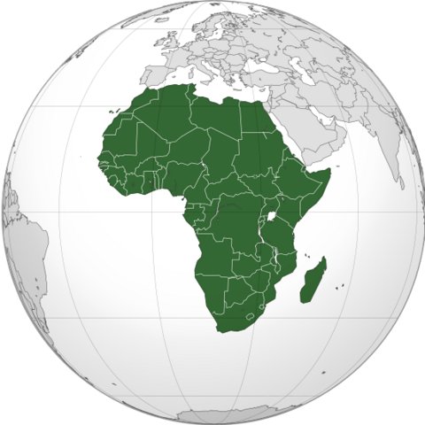 File:Afrika.png