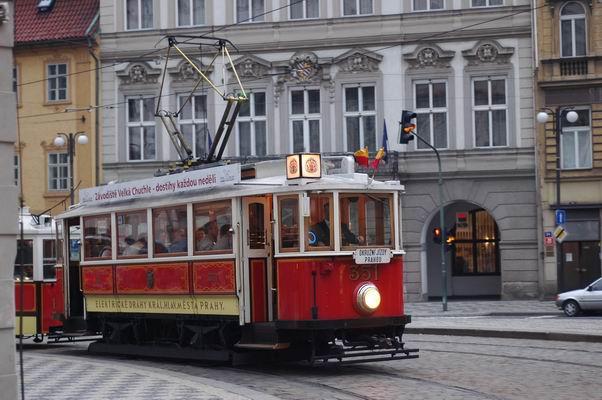 File:Tram91.jpeg