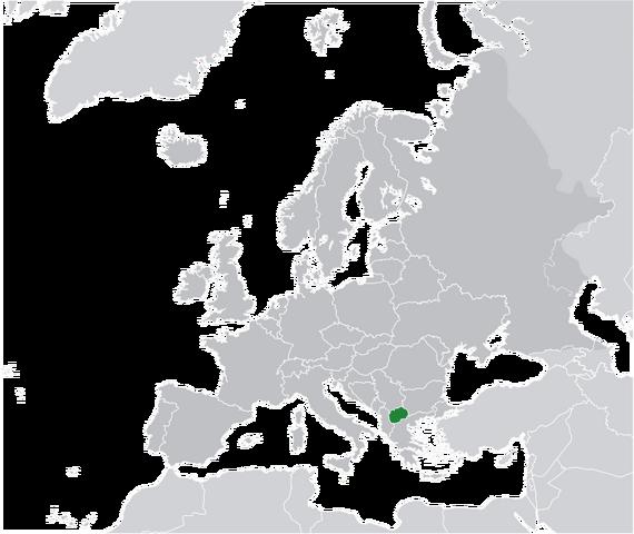 File:Karta od Makedonija.png
