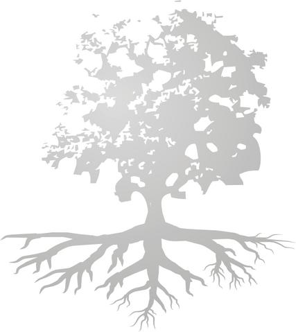 File:Drevo.png