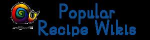 File:Poprecipes.png