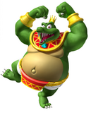 File:129px-KingK.Rool MSS.png