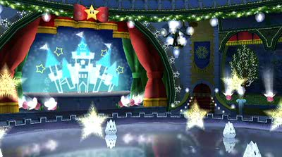 File:Peach's Ice Garden Night.png