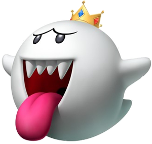 File:King boo.png