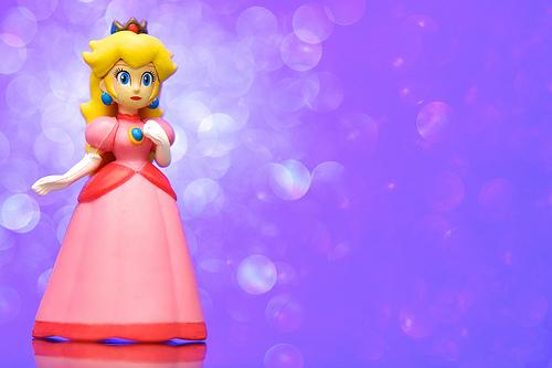 File:Princess Peach1989.jpg