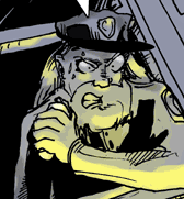 File:OfficerTod.png