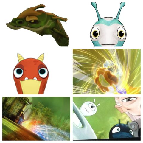File:Pic stitch pictures of Slugterra put together.jpg