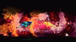 TheFalloftheEasternChampion(41) - Yang vs The Emperor