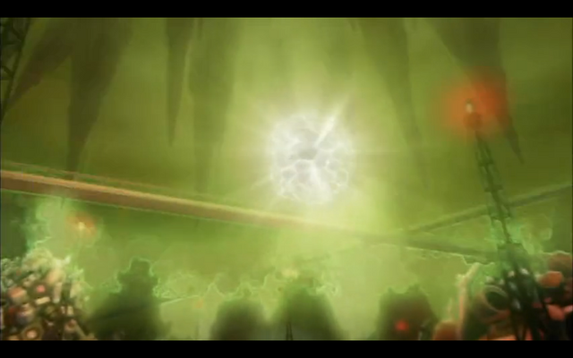 File:Emitter's power.png
