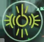 Energy ele sym 1
