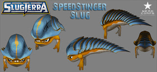File:Speedstinger Slug.jpg