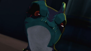 Ghouled` 'AquaBeek' 'Mega Morph' 'Protofrom'