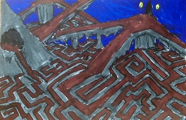 File:Labyrinth Cave.jpg
