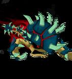 HopJackmega-transform