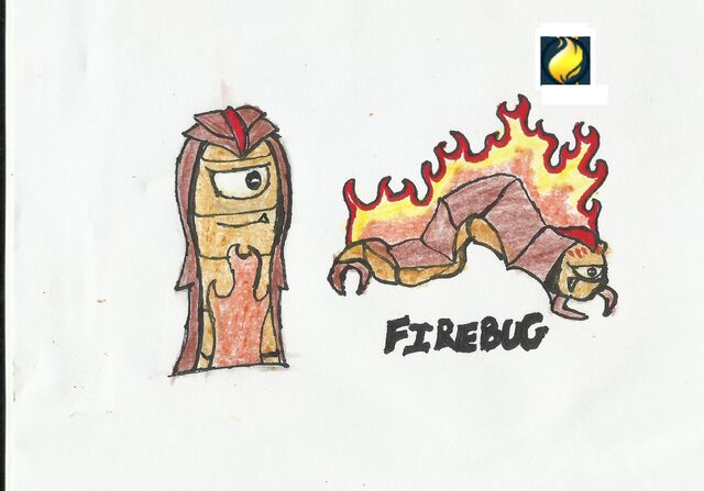 File:Firebug.jpg