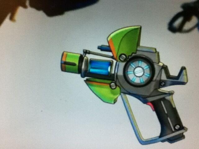File:Blaster2.jpg