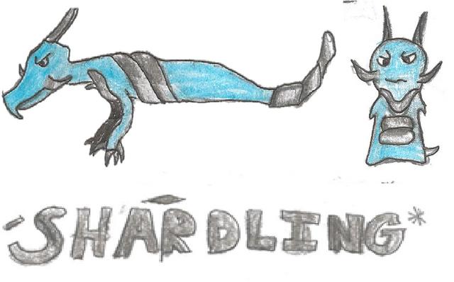File:Shardling.png