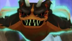 Teaser - 'Mega Morph' 'Darkfurnace' 'Transformed'