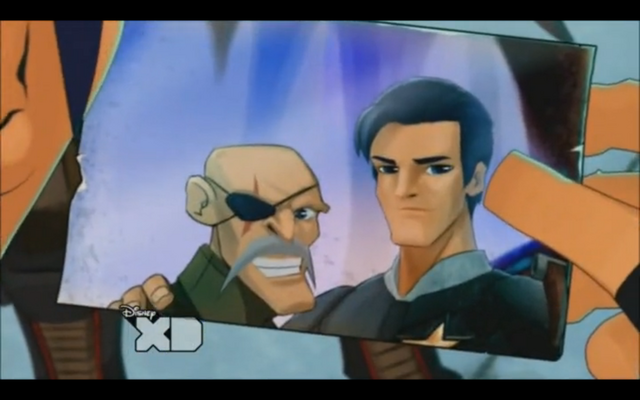 File:Will Shane with red Hook.png