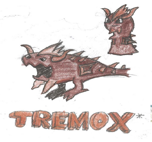 File:Tremox.png