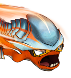 Speedstingermega-transform