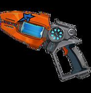 Defender Slipstream XVL