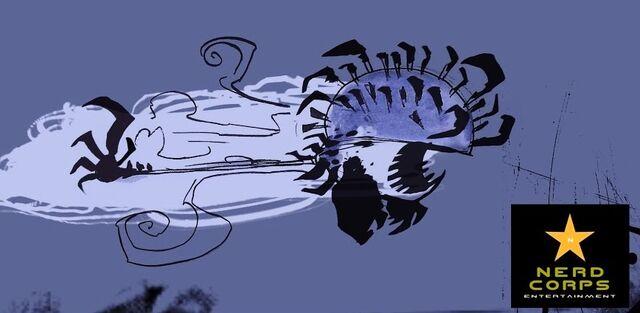 File:HopJack(official art).jpg