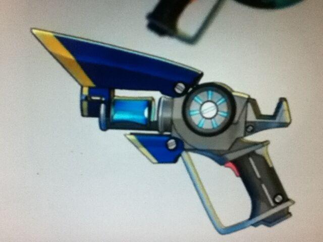 File:Blaster1.jpg