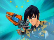 3rd game image Eli