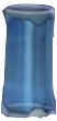 Slug tube2