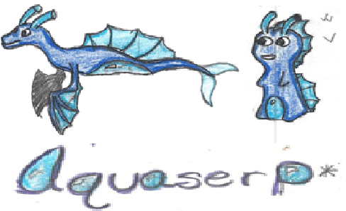 File:Aquaserp.png