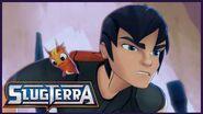 🔥 Slugterra 🔥 Full Episode Compilation 🔥 Episodes 106 and 107 🔥 Cartoons for Kids HD 🔥