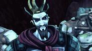 TheFalloftheEasternChampion(113) - The Emperor and the Goon