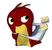 File:MailSlug.png