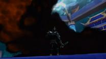 Magical Energy Shield(3)