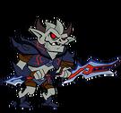 Darkbanesoldier1 elite idle2