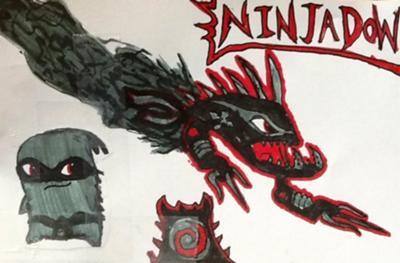 File:400px-Ninjadow.jpg