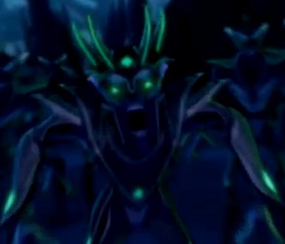 File:Shadow clan king.png