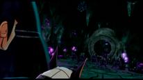 Trailer - Slugterra's Realm Gate & the Shadow Clan