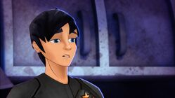 Slugterra - Into the Shadows Trailer - 11