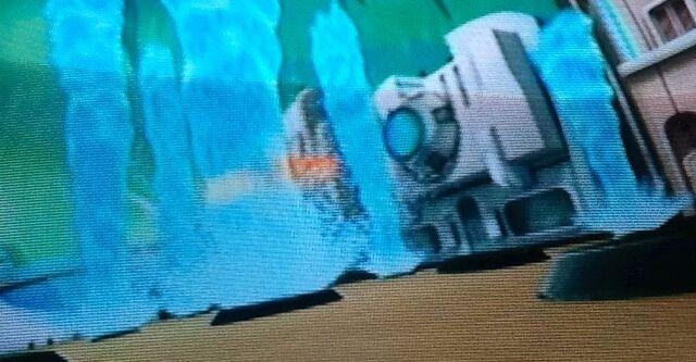 File:Roboslug(geyser field).jpg