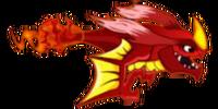 Firenzar