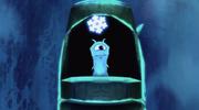 TheFalloftheEasternChampion(77) - Guardian Frostcrawler