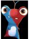 File:Polaro slug.png