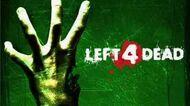 Left 4 Dead Soundtrack- 'Blood Harvest'