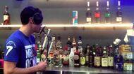 Timeflies Tuesday Alcohol