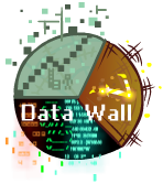 File:Datawall.png
