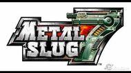 Metal Slug 7 OST Scrap Island (Mission 1) High Quality
